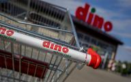 Goldman Sachs radzi sprzedać akcje Dino Polska. Kurs w dół