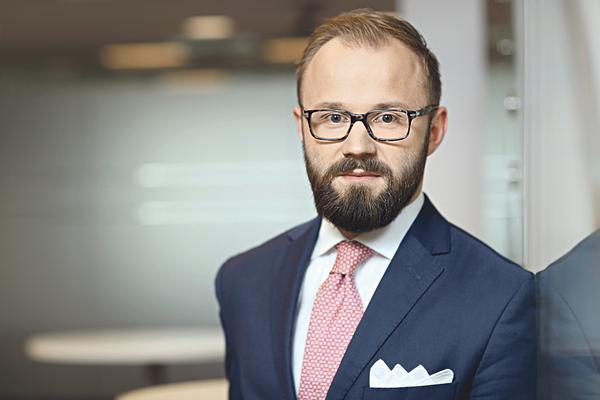 ESG wzmocni etyczny kurs firm