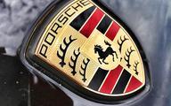 Porsche może wjechać na giełdę