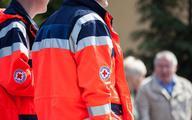 Polskie Towarzystwo Ratowników Medycznych apeluje o zwołanie sejmowej Komisji Zdrowia