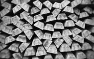 Odbicie cen srebra po dynamicznych spadkach