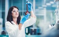 Jak leki biologiczne biorównoważne zmieniły terapię chorób przewlekłych