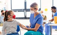 Czarnek: nie ma podziału dzieci na zaszczepione i niezaszczepione. Na to nie pozwalam