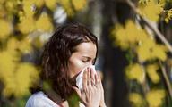 Infekcja czy alergia – jak rozróżnić katar