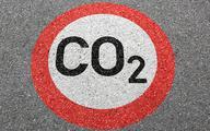 Exxon proponuje stację wychwytywania CO2 za 100 mld USD