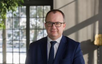 RPO pyta ministra zdrowia o funkcję koronera