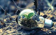 Energetyka szuka zielonej równowagi
