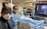 Na WUM wystartował program diagnostyki czynnościowej mikrokrążenia wieńcowego