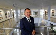 Rusza nabór na prywatne studia medyczne w Katowicach