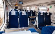 PKP Intercity liczą na oferty na składy push-pull w październiku lub listopadzie