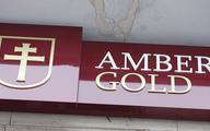 Twórca Amber Gold uniewinniony w procesie odwoławczym ws. przestępstw skarbowych