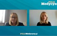 Jankowska-Zduńczyk o opiece koordynowanej w POZ: dodatkowe obowiązki bez odpowiedniej wyceny