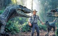 Analityk: Stacjonarne telekomy to dinozaury