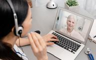 NRL za szczegółowym określeniem standardów udzielania świadczeń telemedycznych