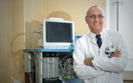 Prof. Jacek Jassem: Osobiste doświadczenie pacjenta onkologicznego jest przydatne w działalności publicznej