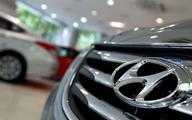 Hyundai i Kia dementują spekulacje o współpracy z Apple