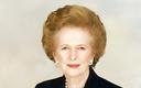 Dom Margaret Thatcher jest dziś wart 30 mln GBP