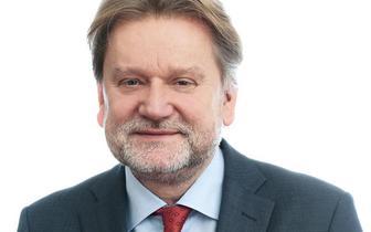 Prof. Jarosław Pinkas: Polacy muszą wierzyć w sens restrykcji przeciwepidemicznych