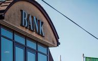 Śledztwo ws. braku nadzoru KNF w związku z upadkiem SK Banku