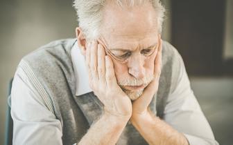 Zespół kruchości ma silny wpływ na rokowanie w chorobach serca