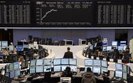 W Europie giełdowe indeksy w większości powyżej kreski
