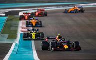 Red Bull chce samodzielnie budować silniki