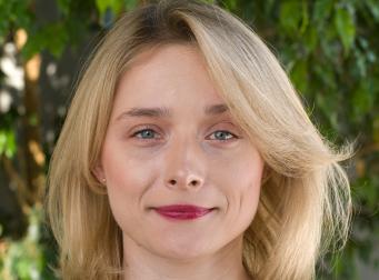 Emilia Grzela