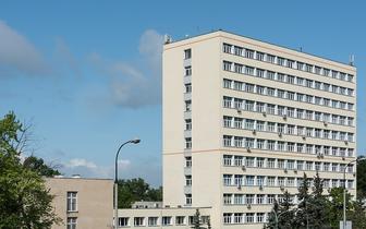 IPiN w Warszawie otrzyma status instytutu badawczego? Pochyli się nad tym ministerialny zespół