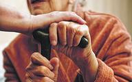 Zadłużenie emerytów wzrosło do blisko 6 mld zł