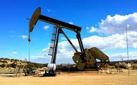 Czy będzie test tegorocznych maksimów cen ropy?