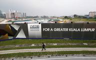 Fundusz 1MDB nadal ma potężne zadłużenie