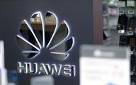 Huawei: przychody ze smartfonów o 30-40 mld USD niższe w tym roku