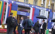 Szumowski o możliwym odwołaniu Forum Ekonomicznego w Krynicy