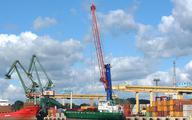 Port jeszcze poczeka na inwestora
