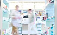 Farmaceuci apelują o włączenie aptek do tarczy antykryzysowej