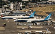 Amerykańskie firmy lotnicze zobowiążą się do zerowej emisji netto do 2050 r.