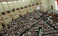 Sejm odrzucił wniosek PiS o konstruktywne wotum nieufności