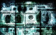 Dolar w głębokiej defensywie