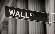 Wall Street kończy tydzień wzrostami