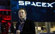 Musk: SpaceX rozmawia o instalacji Starlink w samolotach pasażerskich