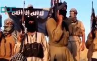 Turcja zgodziła się, by siły USA atakowały IS z bazy w Incirlik