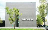 NASK chce zoptymalizować działalność największej spółki