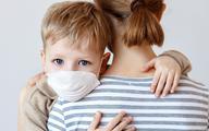 Małe dzieci mogą zakażać koronawirusem SARS-CoV-2 łatwiej niż dorośli [BADANIE]