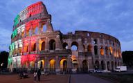 Włoski rząd przeznaczył 40 mld EUR na wsparcie dla firm i pracowników