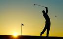 Pod Poznaniem powstanie pole golfowe