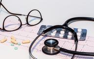 Minister zdrowia powołał zespół ds. zmian systemowych w zdrowiu publicznym