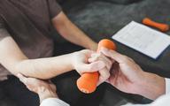 Ruszyła rekrutacja na specjalistyczne szkolenia dla fizjoterapeutów