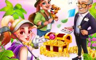Cherrypick Games szuka wsparcia w Movie Games