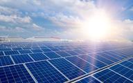 Arabia Saudyjska stawia na energię słoneczną