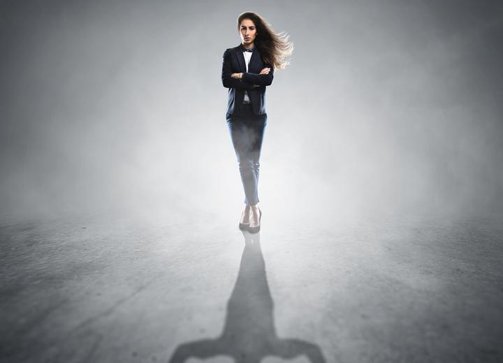 Kobiety wewładzach spółek giełdowych